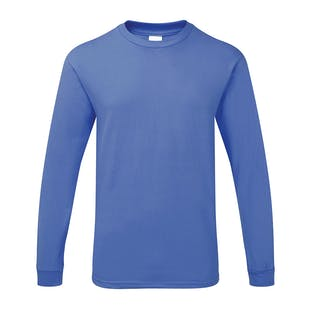 Gildan Hammer Adult Long Sleeve T-Shirt