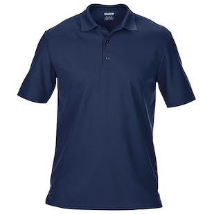 Gildan Perfomance Double Pique Sports Shirt