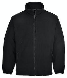 Portwest Aran Fleece Jacket