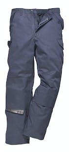 Portwest Combat Work Trousers