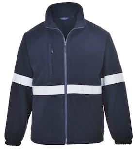 Portwest IONA Lite Fleece