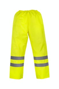 Yoko Waterproof Over Trousers
