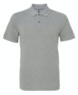 Asquith & Fox Men's Polo Shirt