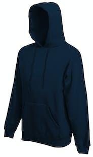 Fruit of The Loom Premium 70/30 Hooded Sweatshirt