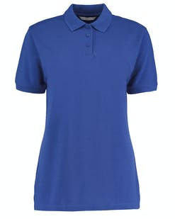 Kustom Kit Klassic Ladies Polo Shirt
