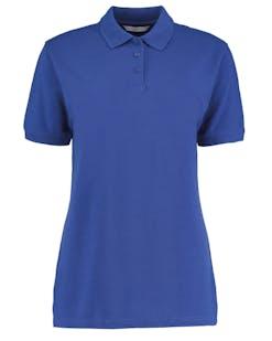 Kustom Kit Klassic Ladies Polo Shirt