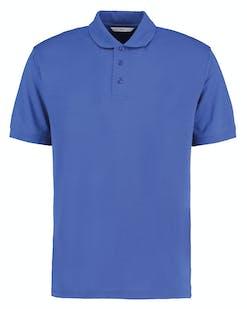 Kustom Kit Klassic Polo Shirt