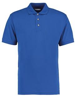 Kustom Kit Workwear Polo Shirt