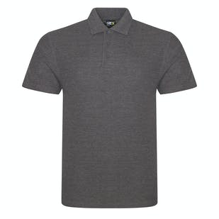 Pro RTX Pro Polo Shirt