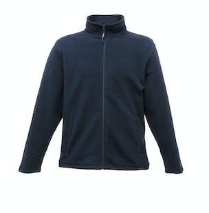 Regatta Men's Micro Fleece