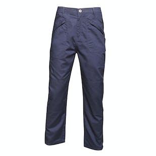 Regatta Original Action Trousers