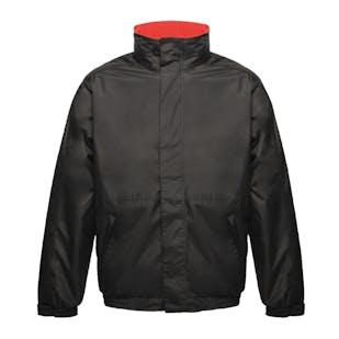 Regatta Dover Jacket