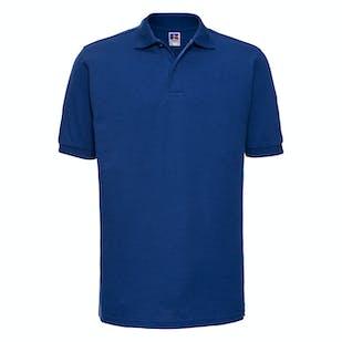 Russell Hardwearing Polo Shirt