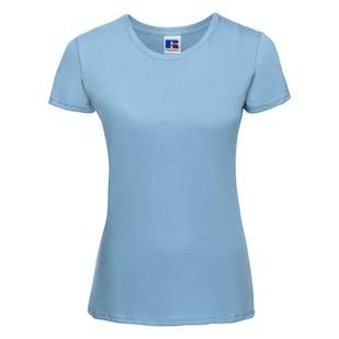 Russell Ladies Slim T-Shirt