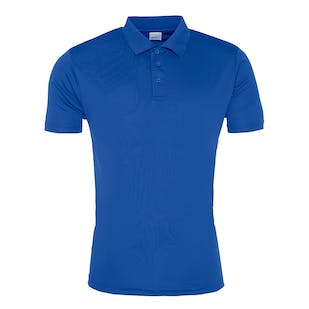 AWDis Cool Smooth Polo Shirt