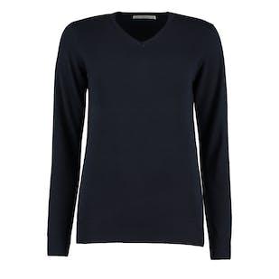 Kustom Kit Women's Arundel Sweater