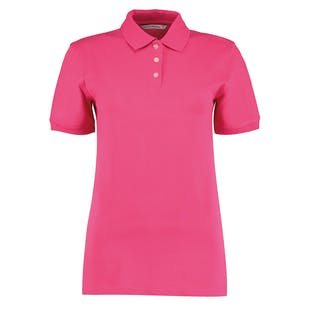 Kustom Kit Women's Kate Comfortec Polo Shirt