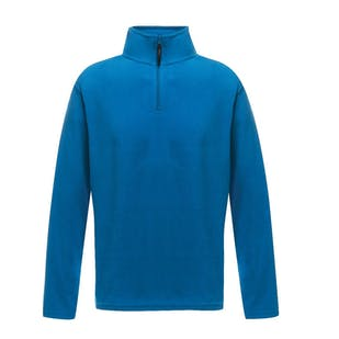 Regatta Zip-Neck Microfleece