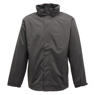 Regatta Ardmore Waterproof Shell Jacket