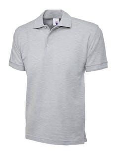 Uneek Premium Pique Polo Shirt