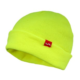 Ultimate Hi-Vis Hat