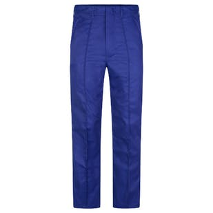 Ultimate Work Trousers