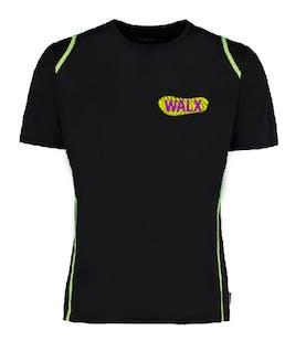 WALX Cooltex T-Shirt