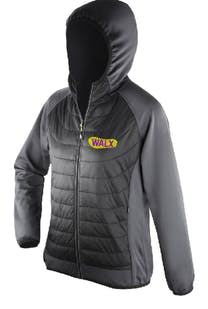 WALX Ladies Zero Gravity Jacket