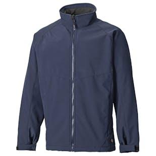 Dickies Softshell Jacket