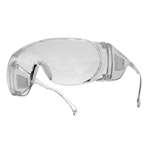 b-line-coverspecs-clear-lens_33341.jpg