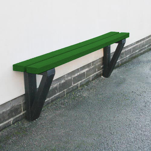 back-to-wall-bench---green-web500.jpg