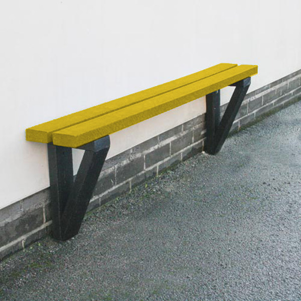 back-to-wall-bench-yellow.jpg