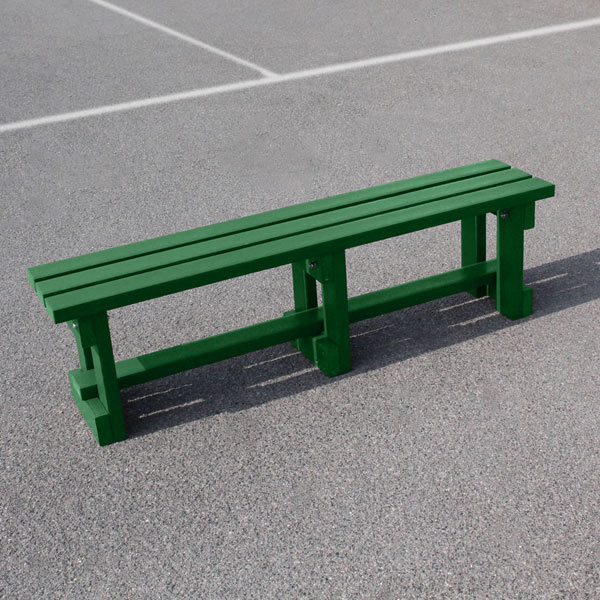 backless-bench-green.jpg