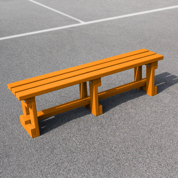 backless-bench-orange.jpg