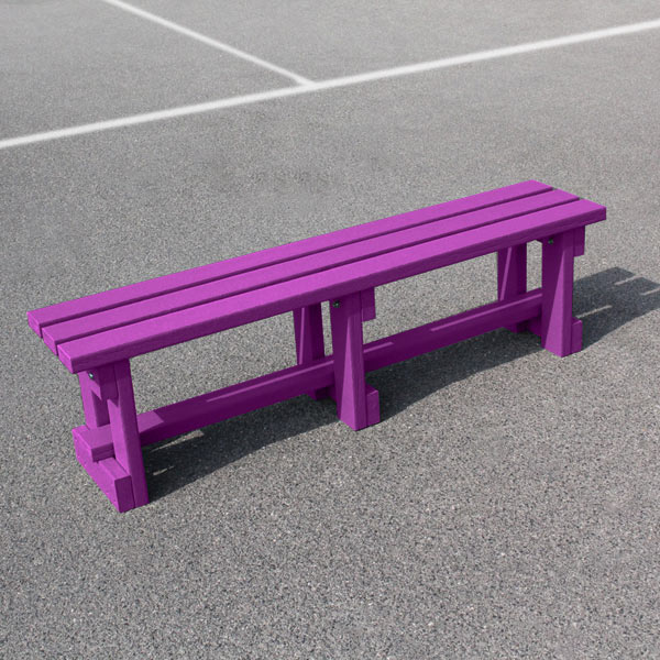 backless-bench-purple.jpg