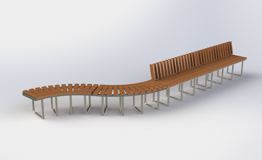 backrest-bench-with-wave---render.jpg