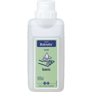 baktolin-pure-hand-wash_7837.jpg