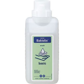 Baktolin Pure Hand Wash