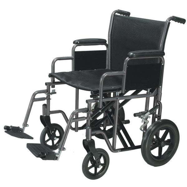 bariatric-steel-transport-chair_52214.jpg