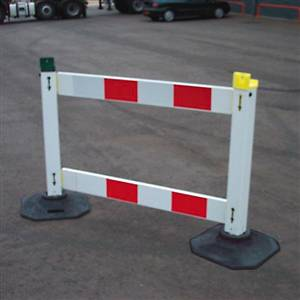 barrier-board-system-pvc-plank_cms_site_products_images_1087-1-1518_300_300_False.jpg