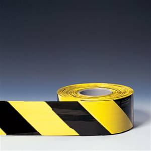 barrier-tapes_cms_site_products_images_1385-1-1800_300_300_False.jpg