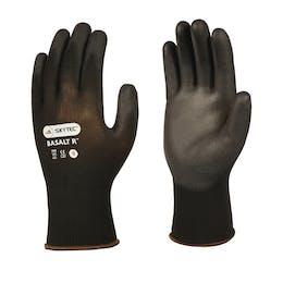 Skytec Basalt R Gloves