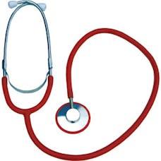 Basic Stethoscope