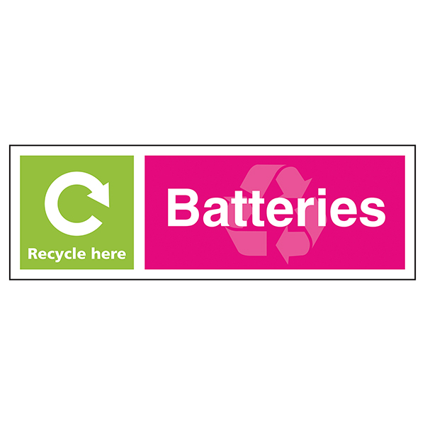 batteries-recycle.jpg