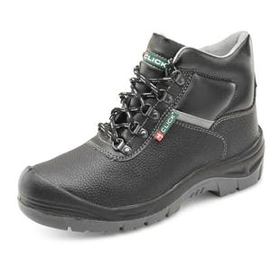 Beeswift Click Dual Density Site Boots