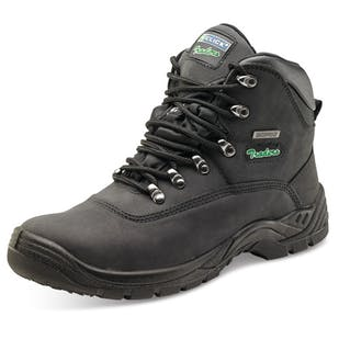 Beeswift Click Traders S3 Thinsulate Boots