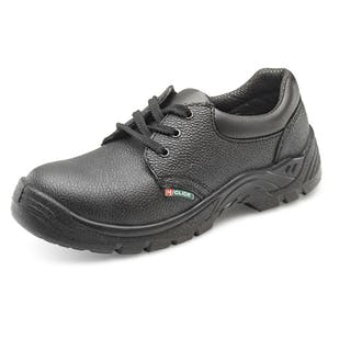 Beeswift D/D Economy Shoes