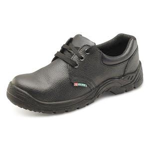 Beeswift Economy Shoes
