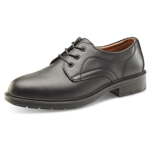Beeswift Managers Shoes