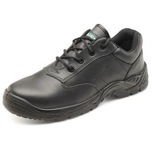 Beeswift Non Metallic Shoes